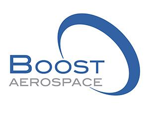 Boost Aerospace