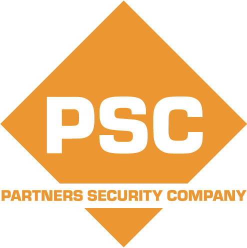 Partners Security Company